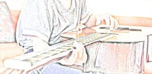 kids-guitar-lessons