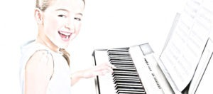 kids-piano-lessons